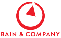 File:Bain and Company.png