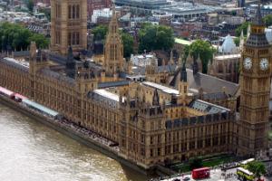 File:London-Parliament.jpg