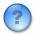 File:Questionmark.PNG