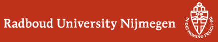 File:Radboud-university-logo.png