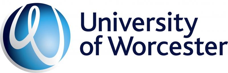 File:Worceter-logo.jpg