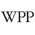Wpp-logo.jpg