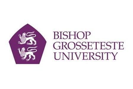 Image:BGU logo.jpg