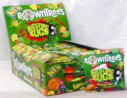 File:Bursting Bugs - One Website.jpg