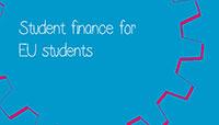 File:EU-students-Thumbnail.jpg