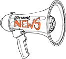File:Megaphone-with-breaking-news-on-the-side.png
