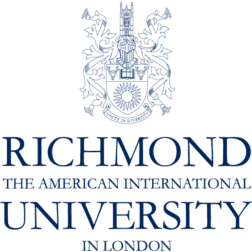 File:Richmond logo white crest.jpg