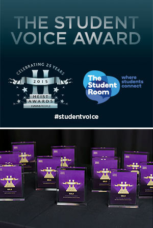 File:Student-voice-heist-awards.jpg