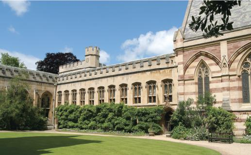 File:Balliol 2020 quad.jpg