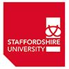 File:Staffordshire-Uni-Logo 100x100.jpg