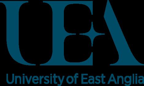 File:UEA-logo.png