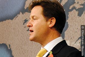 File:Nick-clegg2.jpg