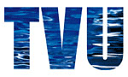 File:Tvu-logo.PNG