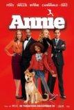 File:Annie.jpg