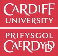 File:Cardiff-uni-logo.jpg