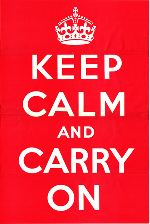 File:Keep-calm-and-carry-on-scan - Copy.jpg