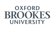 File:Oxford-Brookes-University-logo.png