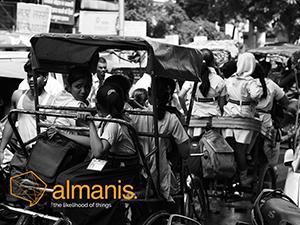File:Almanis1.png