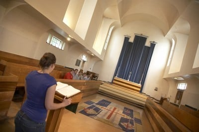 File:Chapel 1.jpg