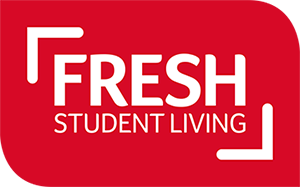 File:Fresh Logo - Red - 300px.png