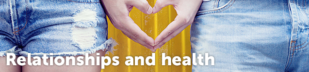 File:Health and relationships hub header v8.png