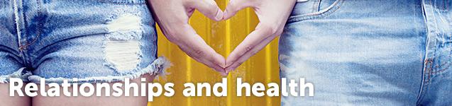 File:Health and relationships hub header v8.png