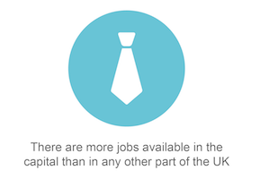 File:London Hire stats-36.png