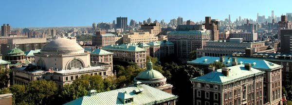 File:Columbia University.jpg