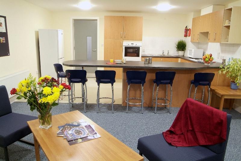 File:Dundee kitchen.jpg
