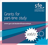 File:Grants-for-part-time-study guide.png