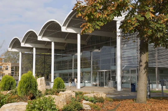 File:Kings Norton Library Cranfield.jpg