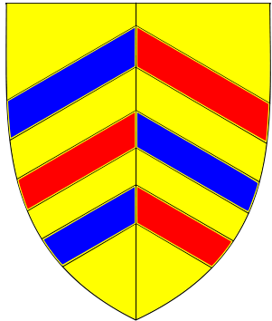 File:Merton College Crest.png