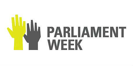 File:Parliament week resize.jpg