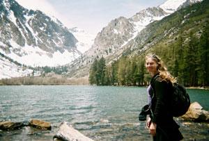 File:Sierra-nevada cassie-geragh.jpg