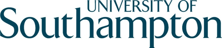 File:University logo copy.jpg