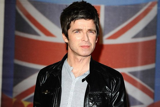 File:2012NoelGallagherBritAWardsPA210212.jpg