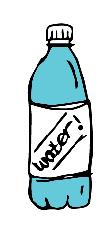 File:Bottle water.png