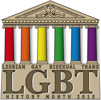 File:LGBT history month.png