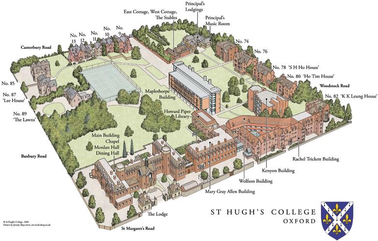 File:St-Hugh's - Map.jpg