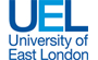 File:UEL.png
