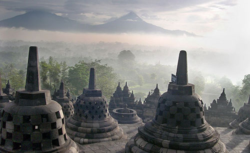 File:Borobudurtemple.jpg