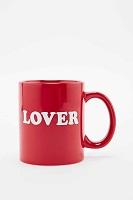 File:Lover mug.jpg