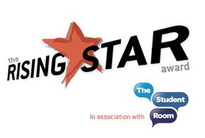 File:Risingstar.png