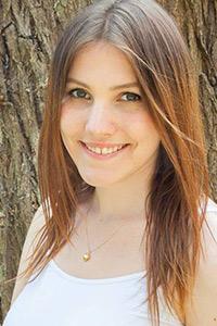 File:Sarah-joy-wickes.jpg