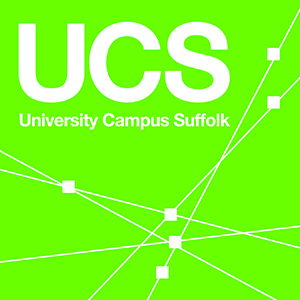 File:UCS Logo green.jpg