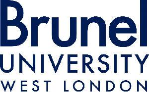 File:Brunel logo.jpg