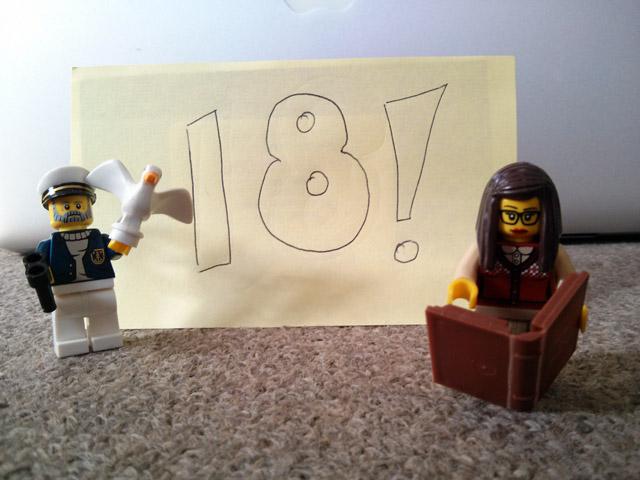 File:Countdown 18.jpg