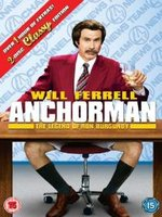 File:Anchorman.jpg