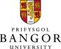 File:Bangor-University-Logo-for-TSR.JPG