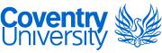 File:Cov uni logo.jpg